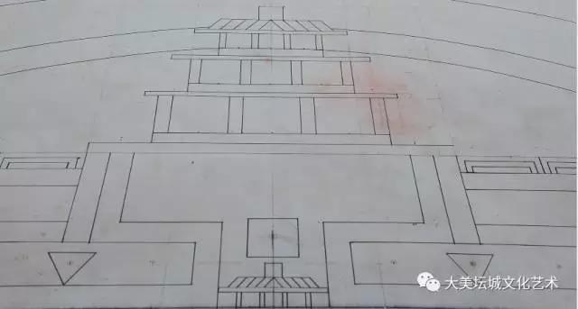 坛城沙画——向死而生的绝世芳华