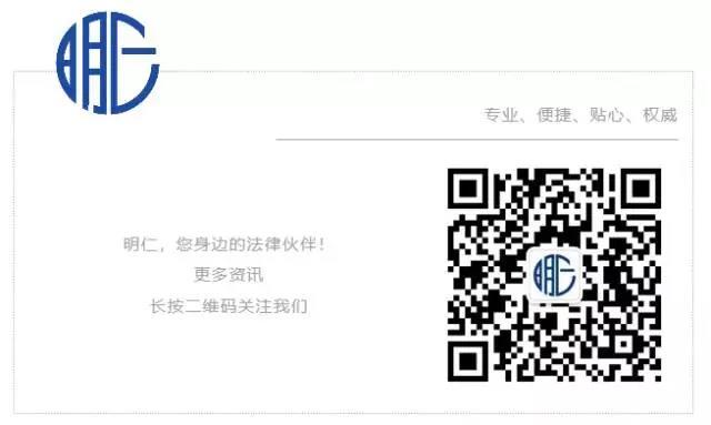 http://www.yidaiyilu.tv/uploadfile/2017/1202/20171202061354496.jpg
